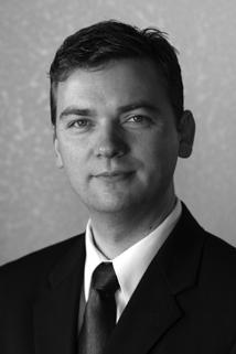 Rodger Tiedemann