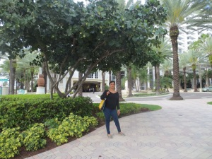 2014-03-27 Florida 032