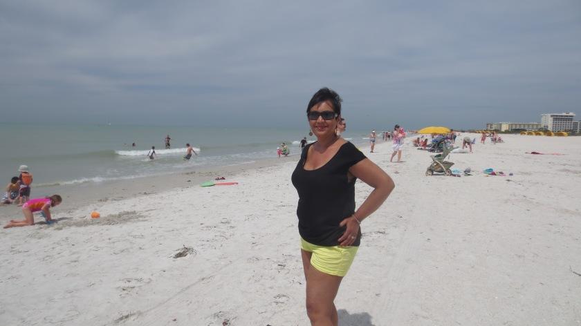 2014-03-31 Florida 183