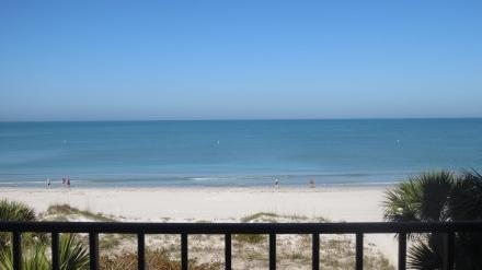 2014-04-01 Florida 262