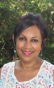 Munira Premji Profile Picture